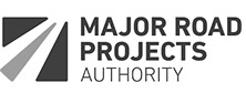 Logo Major Roads Authority