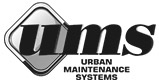 Logo Urban Maintenance Systems